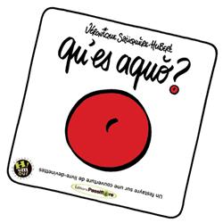 quesaquo