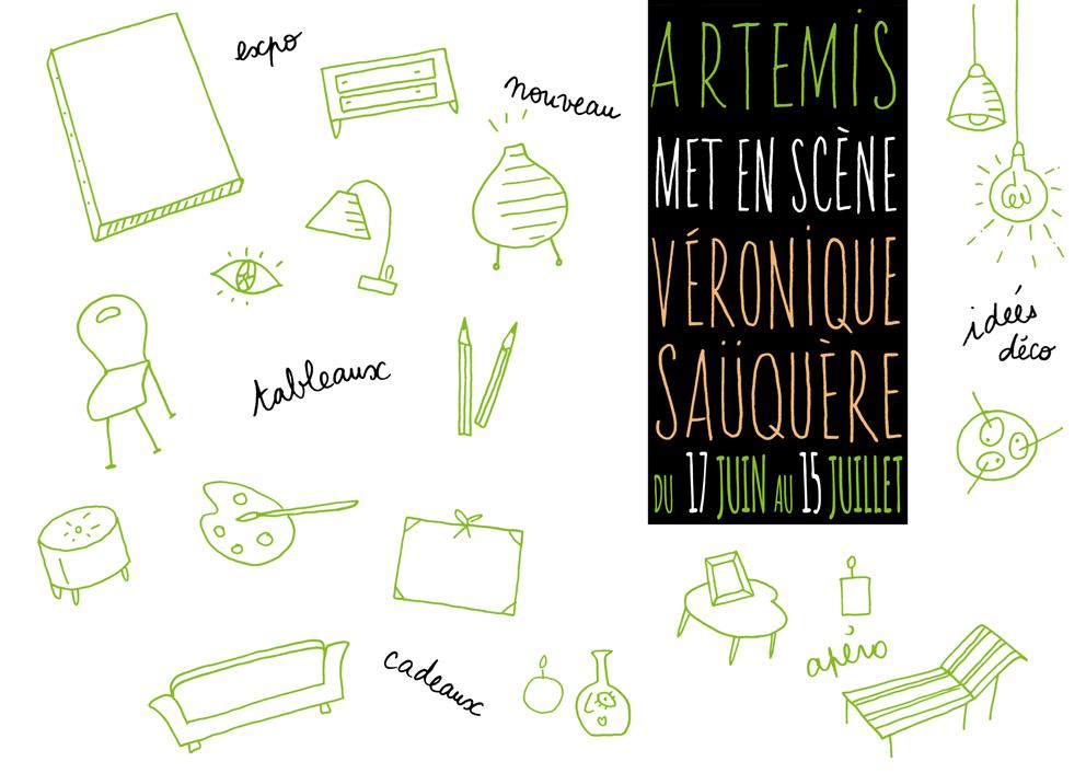 1-ARTEMIS Annonce FB1-